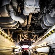 Mito ou verdade do freio motor