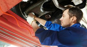 Como conseguir redução dos custos com manutenção