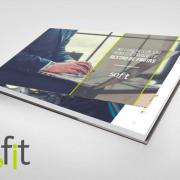 Capa ebook bom software de gestão de frotas