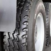 Reduzir custos com gestão de pneus