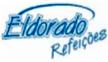 Logo eldorado refeições