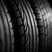 Como controlar pneus