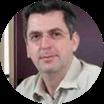 Jorge Steffens