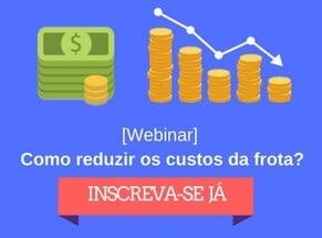 Inscrever-se webinar redução de custos