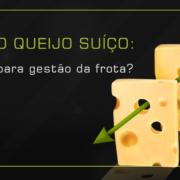 Modelo queijo suíço