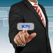 KPIs para Retorno do investimento na frota