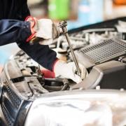Como escolher o melhor óleo para motor