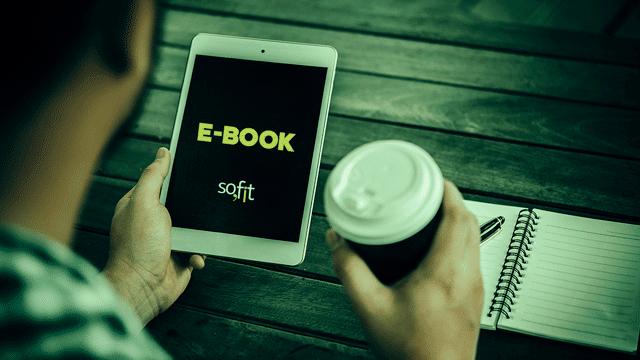 [E-book] Tudo sobre Cálculo de TCO (Custo Total de Propriedade)