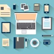 CT-e documento eletrônico para prestação de serviços de transportes