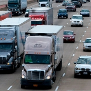 Cuidados na estrada para evitar acidentes