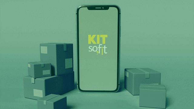 KIT Aprenda a alcançar a excelência na gestão de pneus