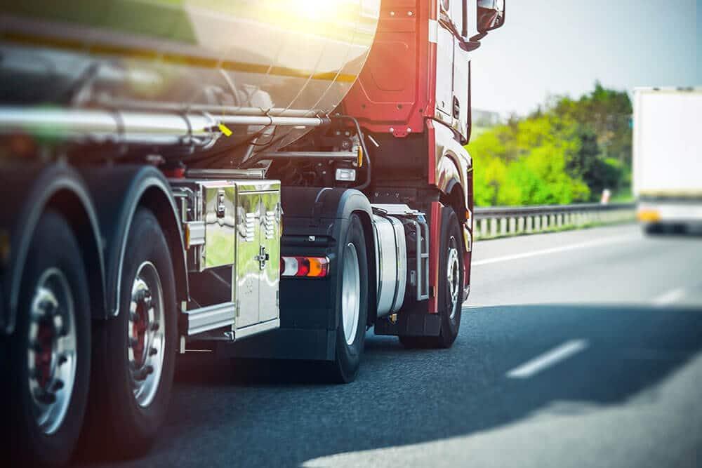 7 marcas de caminhões que vão fazer a diferença em sua frota