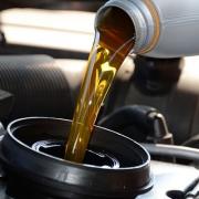 Benefícios dos oleos lubrificantes