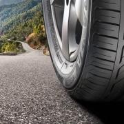 erros no controle de pneus