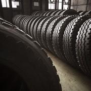 pneus remold
