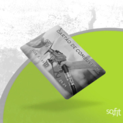 cartão combustível