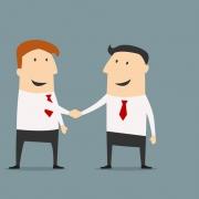 Como medir a satisfação do cliente na sua gestão de frotas