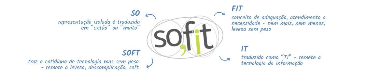 Explicação termo Sofit